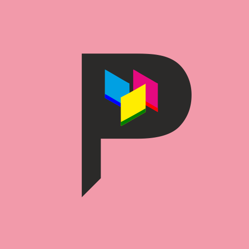 Icon Pixspa Media Tech Pixspa Media Tech