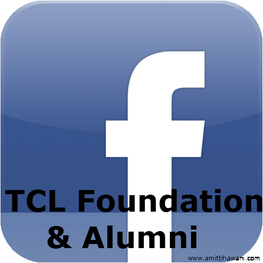 Facebook Icon Technical College Of The Lowcountry