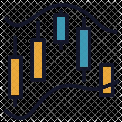Technical Analysis Icon Forex Technical Analysis Analytics