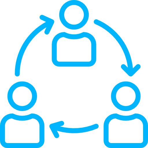 Ariba Network Intrigo