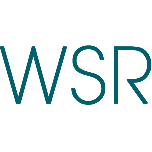 Worker Driven Social Responsibility Network Technical Advisors