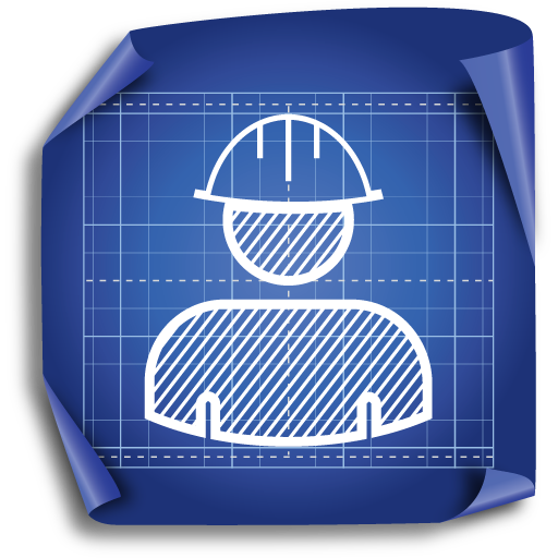 Personnel Free Icons Download
