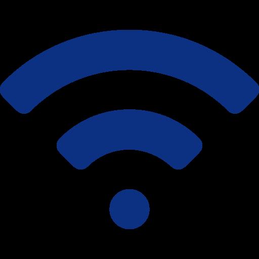 Umtech Solutions Network Upgrade
