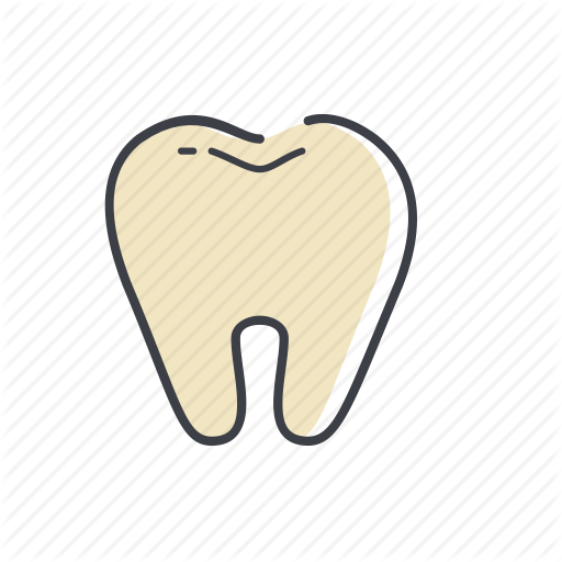 Dental, Doctor, Medical, Medicine, Tooth, Treatment Icon