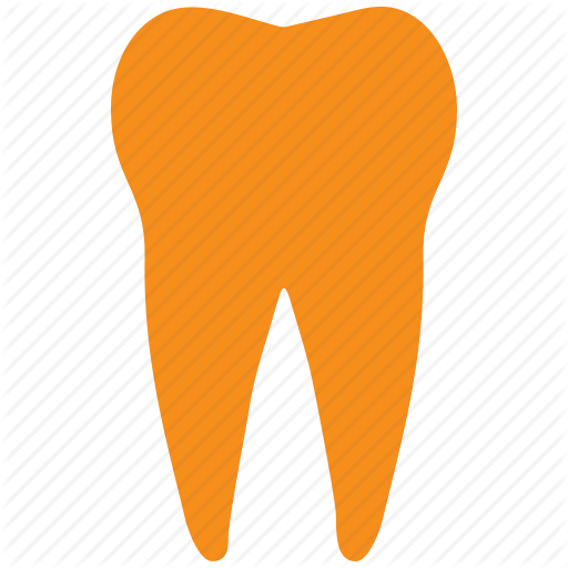 Dental Treatment, Oral Health, Stomatology, Teeth Icon