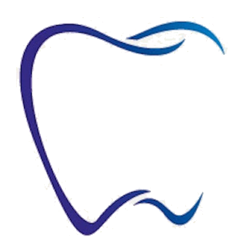 Teeth Whitening In Charlotte Nc