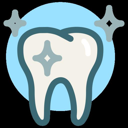 If Dental Tooth Dentist Dentistry