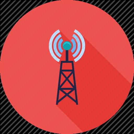 Antenna, Communication, Signals, Telecom, Telecommunication, Tower