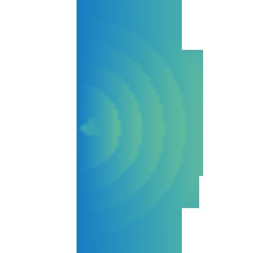 Icon Datanet Telecom