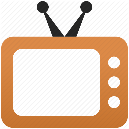 Air Tv, Broadcasting, Display, Monitor, Screen, Television, Tv