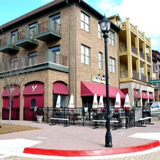 Restaurants Near Arbor Place Mall Opentable