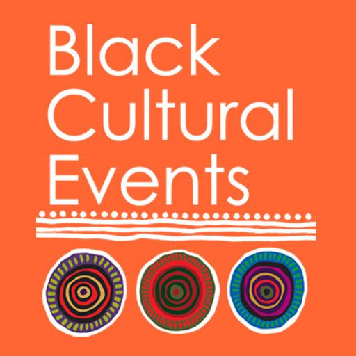 Black Cultural Events