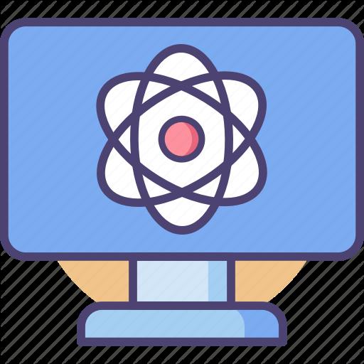 Atom, Biology, Computational, Computational Biology, Computing