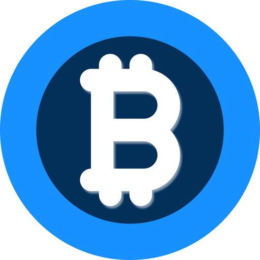 Bitcoin Bull Crypto Currency Price Ticker App