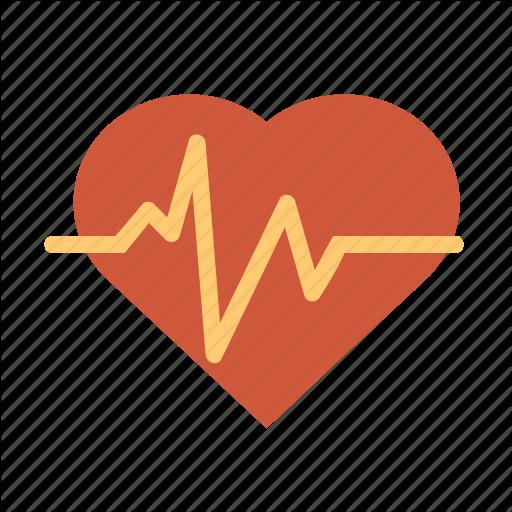 Bosom, Cardiogram, Cardiology, Core, Heart, Limb, Organ, Soul