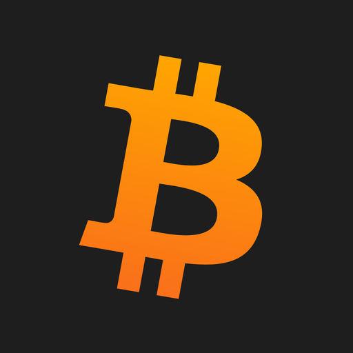Crypto Pro Bitcoin Tracker