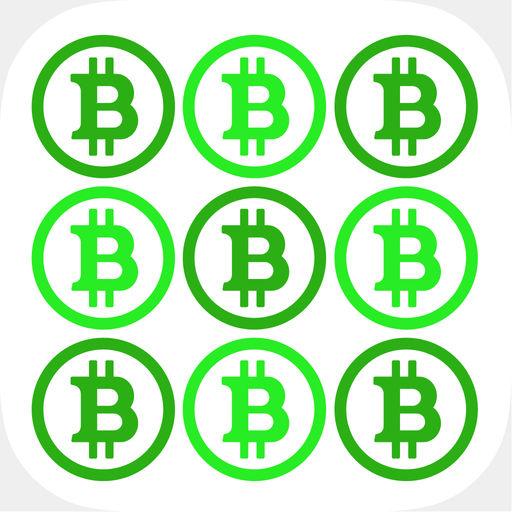 Free Bitcoin Btc E Price Ticker For Mt Gox, Bittrex