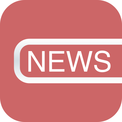 Scrolling News Ticker Free Iphone Ipad App Market