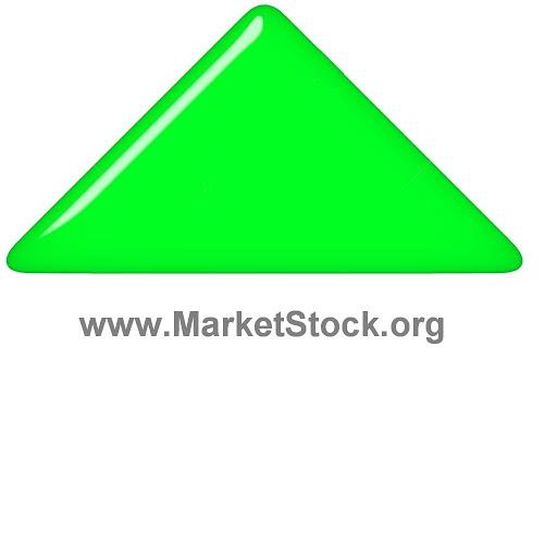 Stock Market Ticker Live Apk