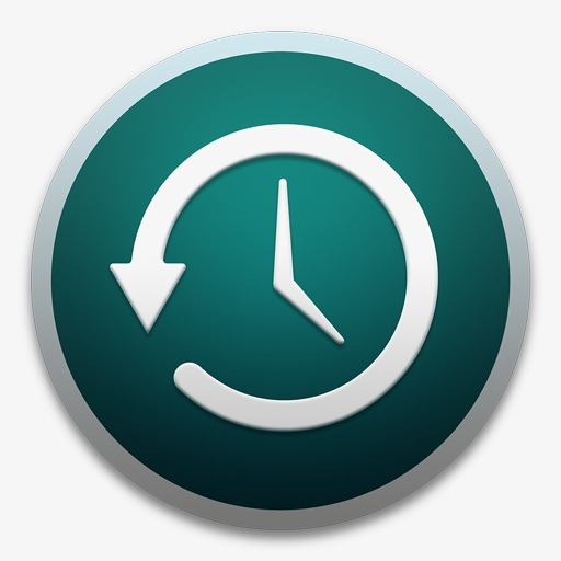 Time, Time Icon, Creative Time Png Image And Clipart For Free Download