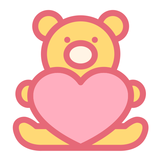 Toy Icon With Png And Vector Format For Free Unlimited Download