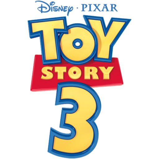 Toy Story Purchase For Mac Macupdate