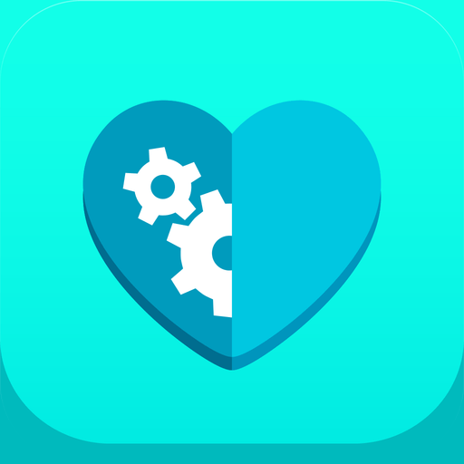 Bodywise Health Fitness Tracker Ios Icon Gallery