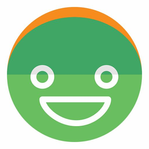 Daylio Fragmented Mind Mood Tracker, Diary App