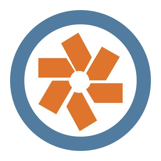 Pivotal Tracker Slack App Directory