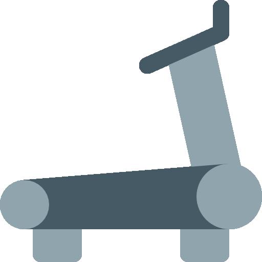 Treadmill Icon Sports Freepik