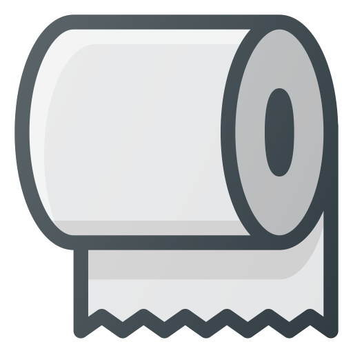 Roll Icon
