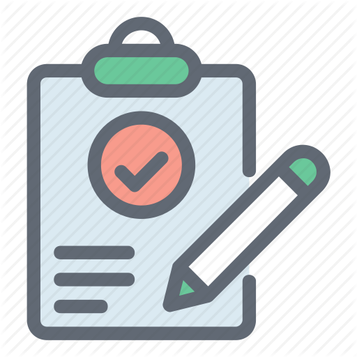 Add Document, Add To Schedule, New Appointments, New Checklist