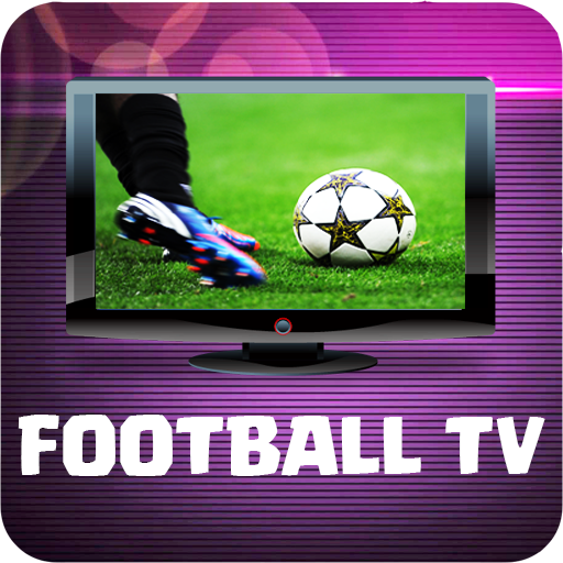 Football Tv Channels Hd Live Streaming Guide For Android