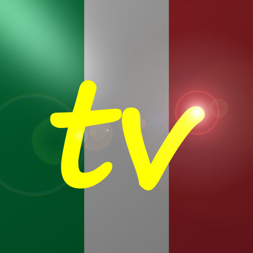 Italian Tv Schedule Ipa Cracked For Ios Free Download
