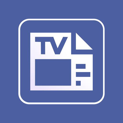 Tv Guide Tv Schedule