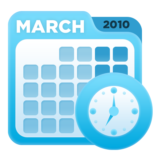 Schedule Icons, Free Schedule Icon Download