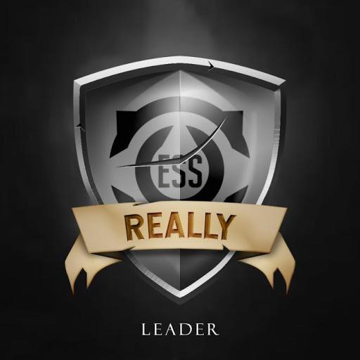 Ess Really
