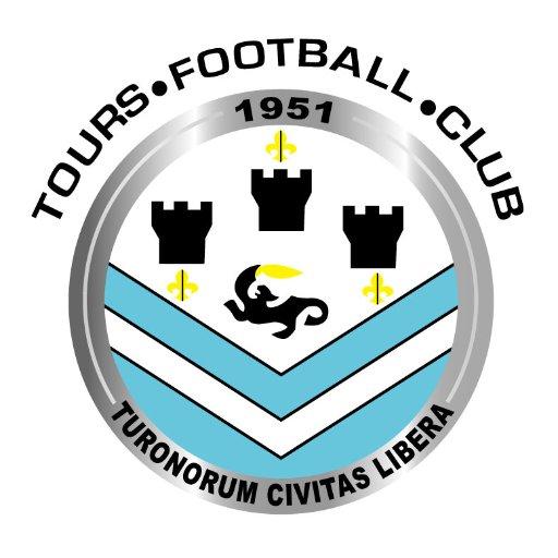 Tours Football Club On Twitter Info Pogba