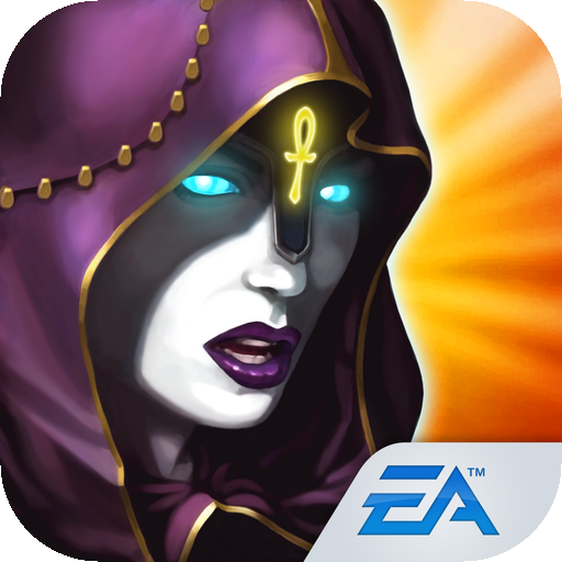 App Insights Ultima Forever Quest For The Avatar Apptopia