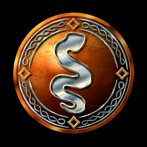 Large Blog Image The Ultima Codex