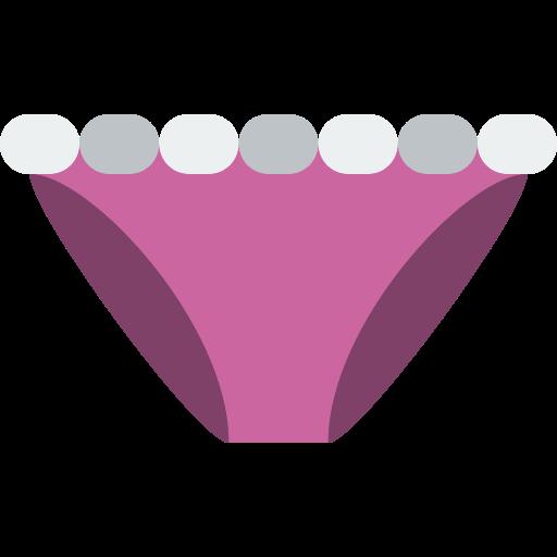Panties Underwear Png Icon
