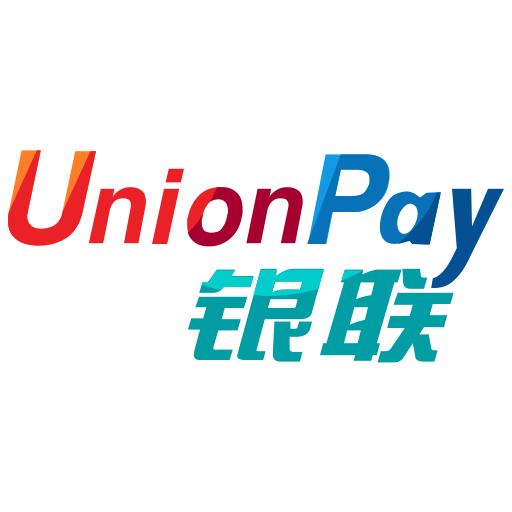 Logo, Payment, Finance, Method, Union, Online, Pay Icon