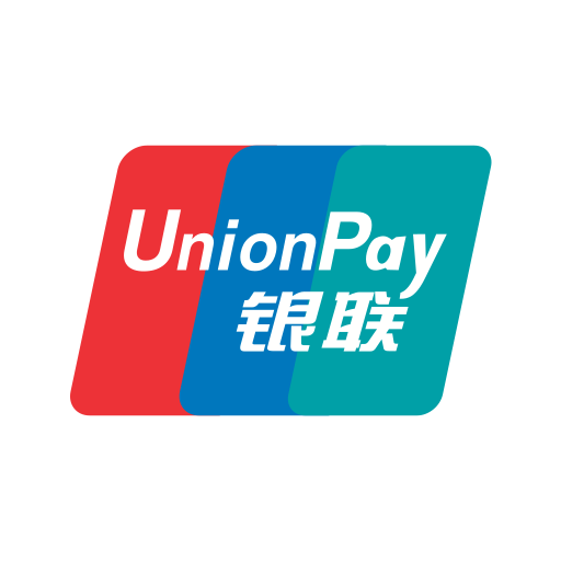Union, Pay Icon Free Of Payment Methods