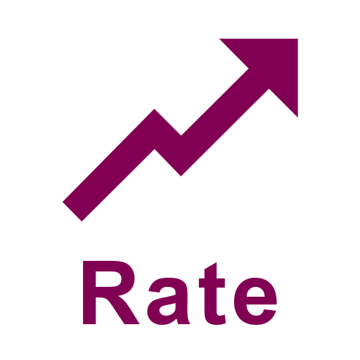 Rate Icon Neighborhood Credit Union