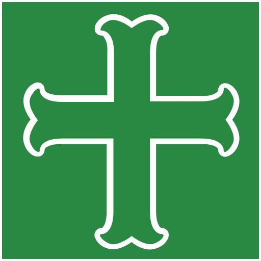 Cropped Usmc Site Icon