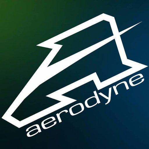 Aerodyne On Twitter Tactical Toughness Nothing But The Best