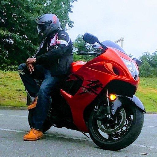 Shiz Moto Nitti Motorcycle Amino Amino
