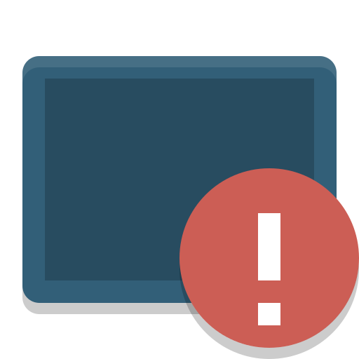 Icono Utilidades, Log, Visor Gratis De Papirus Apps