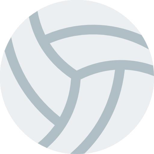 Volleyball Icon Sports Freepik