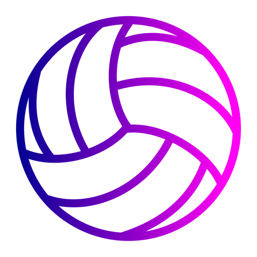Olympic, Game, Beach, Volleyball, Sports, Summer